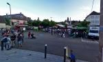 Panorama05net.jpg